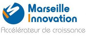 Comment financer son projet – Séminaire de Marseille Innovation ?
