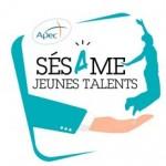 Sésame Jeunes Talents