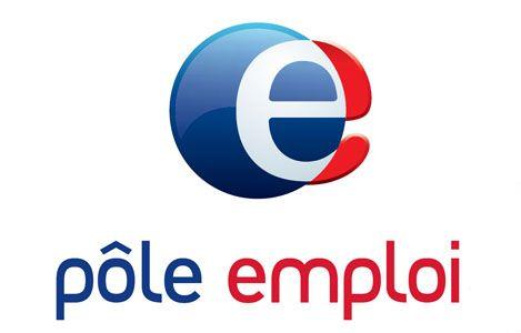 Hausse du chômage senior: sous Hollande+51,72% sous Sarkozy+79,47% !