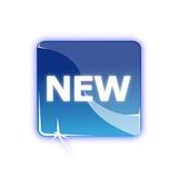 Nouveau logo Gocadres