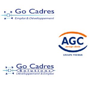 Création de GoCadres Solutions