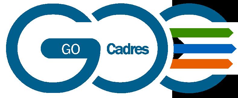 Go Cadres