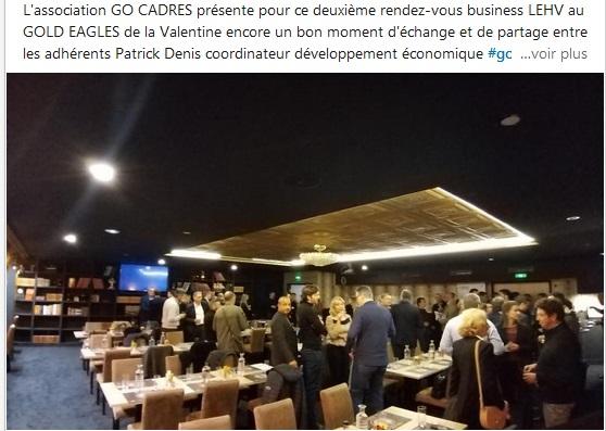 2-ème-rdv-business-LEHV-février-2020