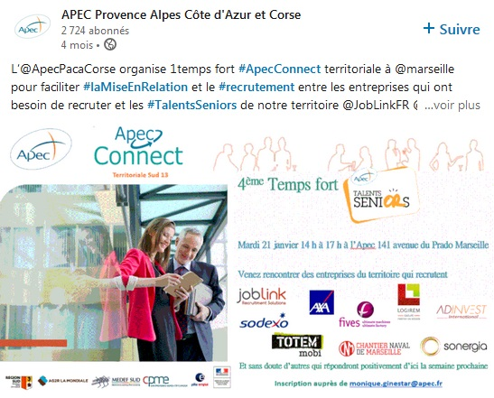 ApecConnect