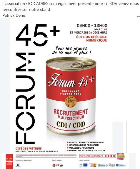 Forum-45