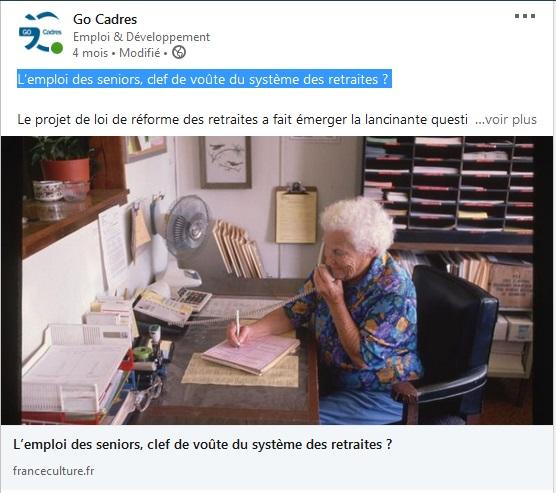 L'emploi-des-seniors-clef-de-voûte-du-système-des-retraites