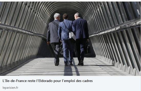 Lemploi-des-cadres-1