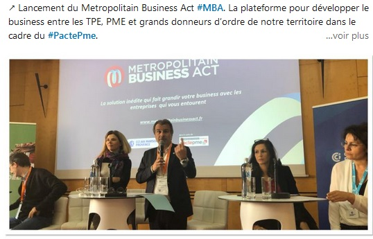 Métropolitain-Business-Act-1