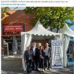 Stand-GO-CADRES-à-la-foire-internationale-de-marseille