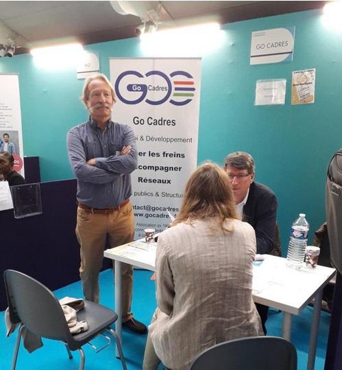 Stand-Go-Cadres-salon-de-lemploi-Cité-des-Entrepreneurs-1