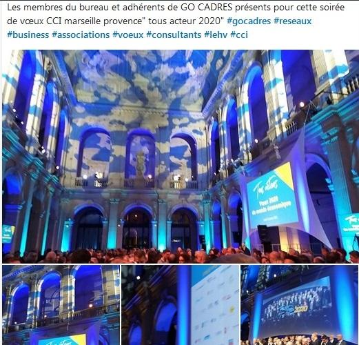 Vœux-CCI-marseille-provence-tous-acteur-2020-1