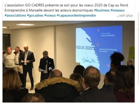 Vœux-Cap-au-Nord-Entreprendre-2