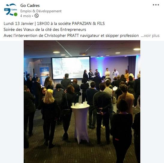 Vœux-de-la-Cité-des-Entrepreneurs