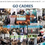 Voeux-2020-Go-Cadres-1