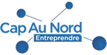 Logo-Cap-au-Nord-Entreprendre-1