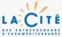 Logo-Cité-des-Entrepreneurs