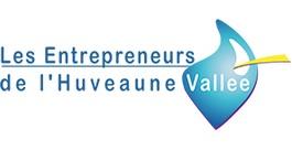 Logo-LEHV
