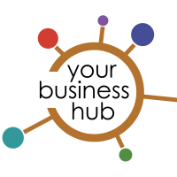 Your-business-hub-logo