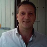 Stéphane Gil